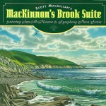 MacKinnon's Brook Suite Ft cover