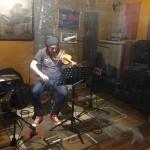 Colin in studio_2